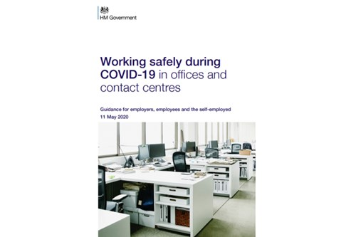 Government-Covid-19-guidelines-on-returning-to-the-workplace